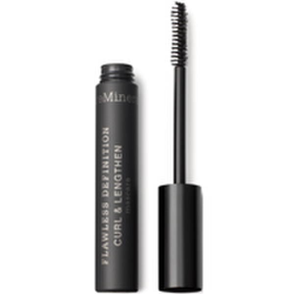 bareMinerals Flawless Definition Curl and Lengthen Mascara Espresso