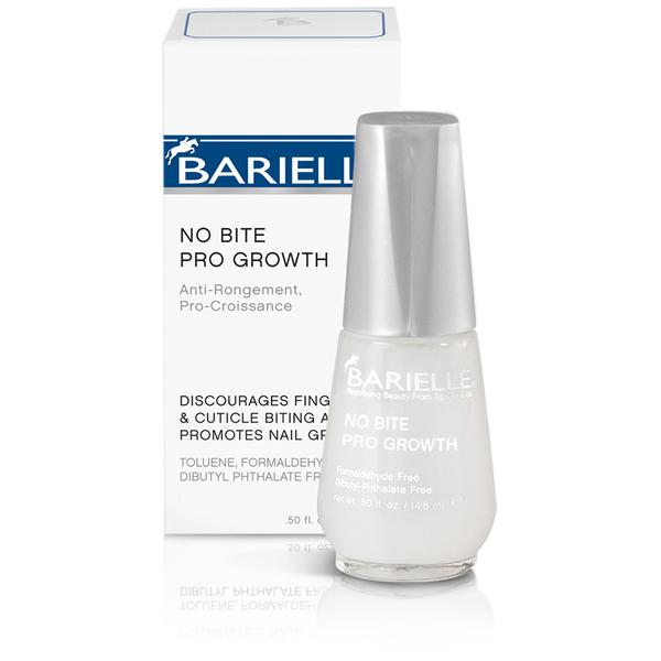 Barielle No Bite Pro Growth