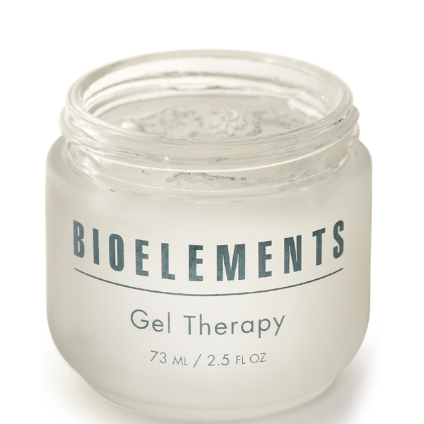 Bioelements Gel Therapy
