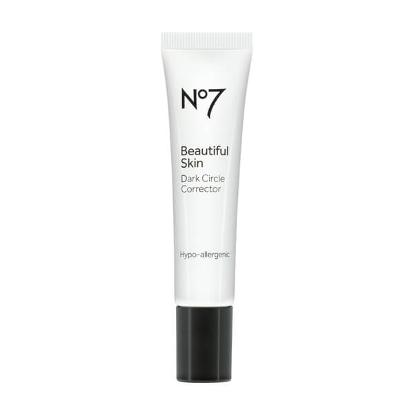 Boots No.7 Beautiful Skin Dark Circle Corrector