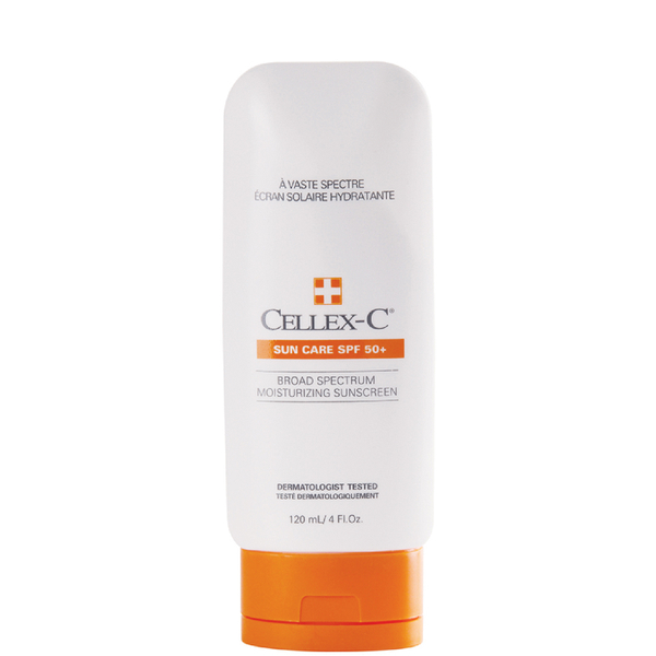 Cellex-C Sun Care SPF 50