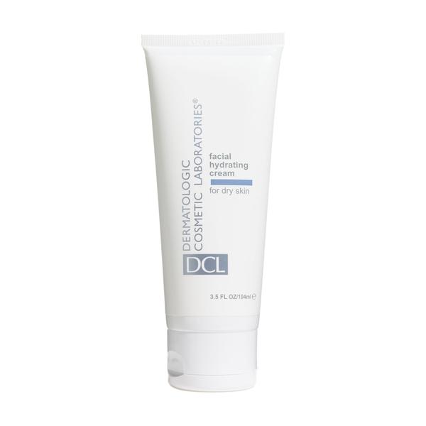 Facial Hydrating Cream 21