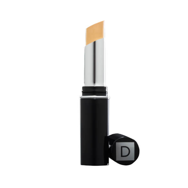 Dermablend Quick-Fix Concealer Stick with SPF30 for Full Coverage - 25N Beige