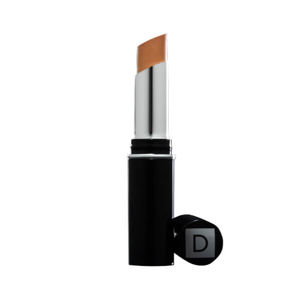 Dermablend Quick-Fix Concealer Stick with SPF30 for Full Coverage - 60W Brown