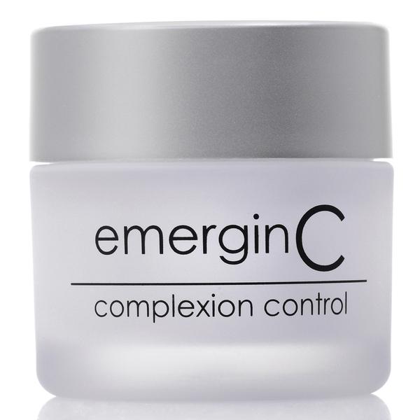 EmerginC Complexion Control