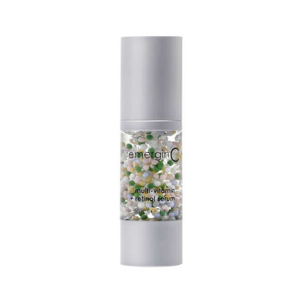 EmerginC Multi Vitamin and Retinol Serum