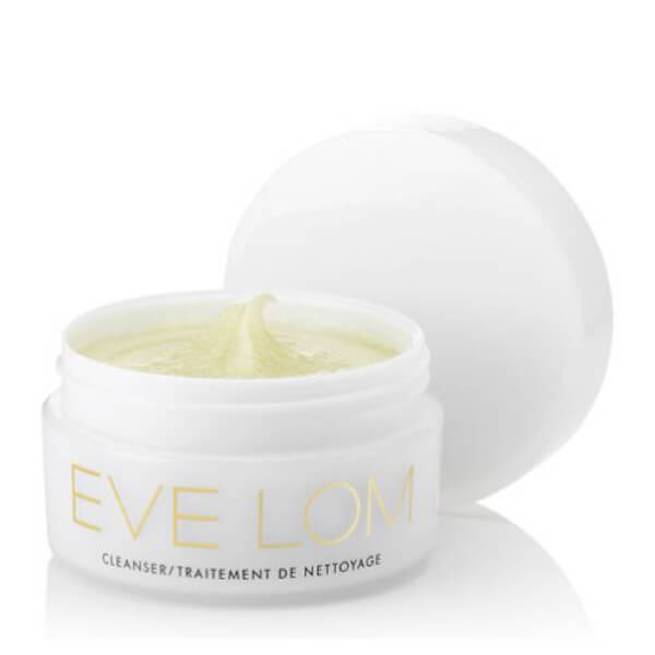 Eve Lom Cleanser 50ml