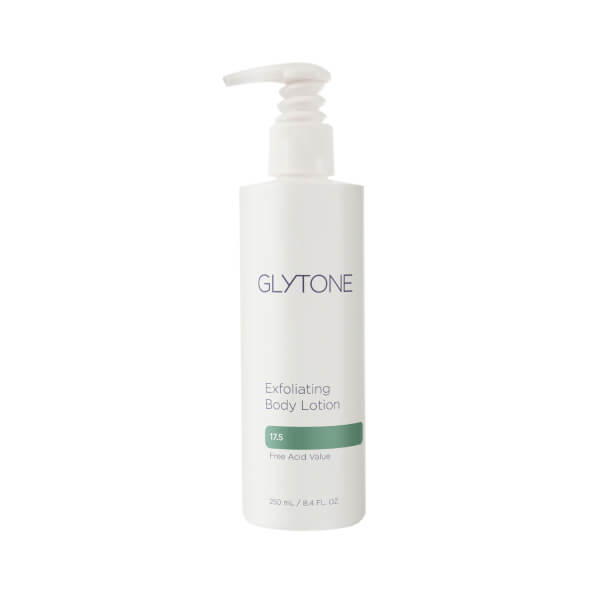 Glytone Body Therapy