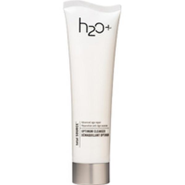 H2O Plus Total Source Optimum Cleanser
