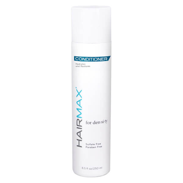 HairMax Density Conditioner