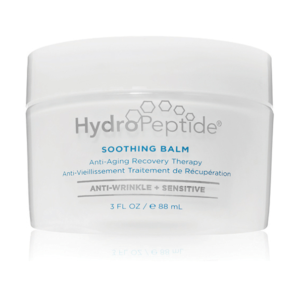 HydroPeptide Soothing Balm