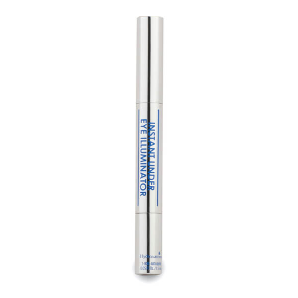 Hydroxatone Hydrolyze Under Eye Illuminator