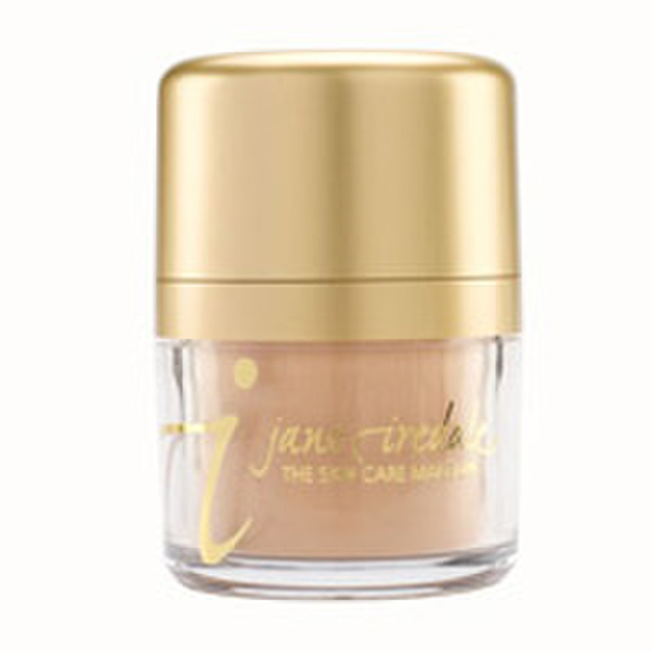 jane iredale Powder-Me SPF 30 Dry Sunscreen - Tanned