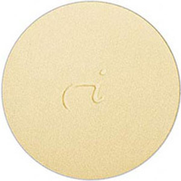jane iredale PurePressed Base Pressed Mineral Powder SPF 20 - Bisque Refill