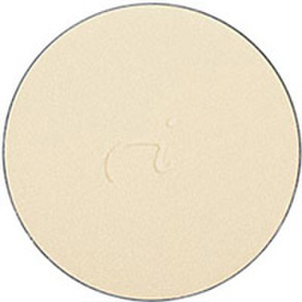 Jane Iredale PurePressed Base Pressed Mineral Powder SPF 20 - Warm Silk Refill
