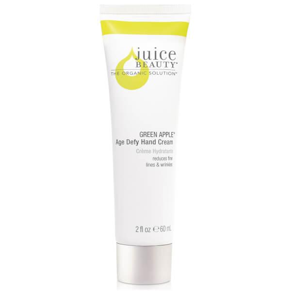 Juice Beauty Green Apple Age Defy Hand Cream