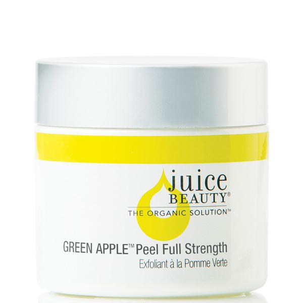 Juice Beauty Green Apple Peel Full Strength