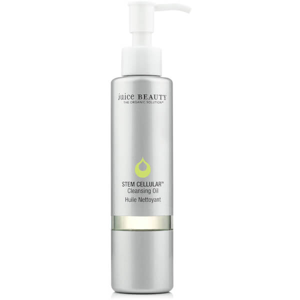 Juice Beauty STEM CELLULAR Cleansing Oil