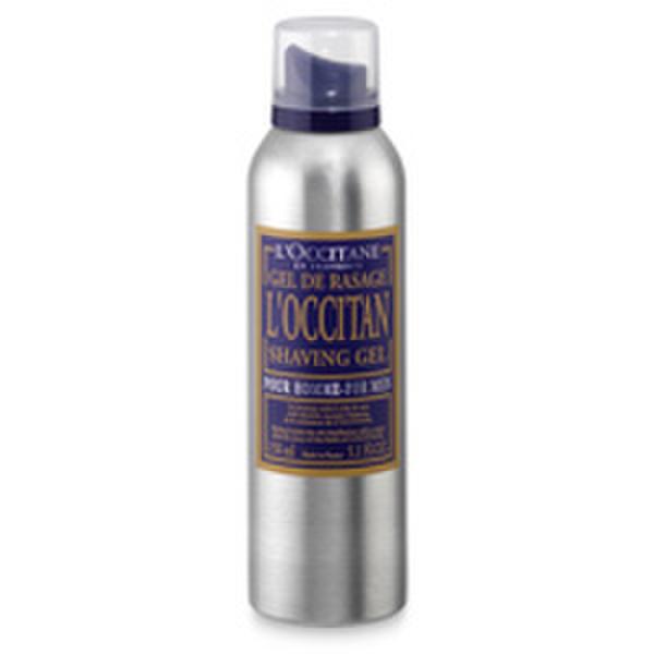 L'Occitane L'OCCITAN Shaving Gel for Men