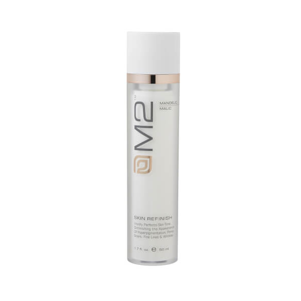 M2 Skin Care Skin Refinish 12%