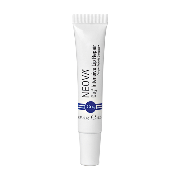 Complex CU3 Intensive Lip Repair