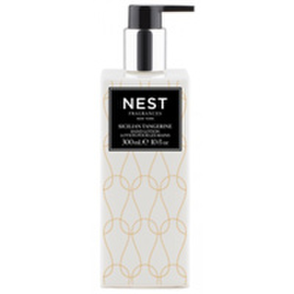 Nest fragrances sicilian tangerine hand lotion buy for Nest candles where to buy