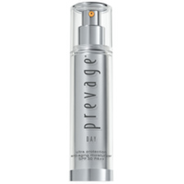 Prevage Anti-Aging Moisture Lotion Broad Spectrum SPF 30 by Elizabeth Arden