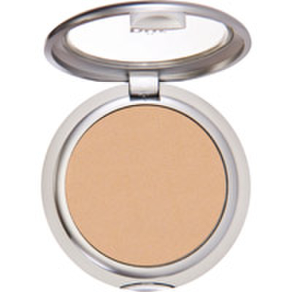 PÜR 4-in-1 Pressed Mineral Makeup - Light