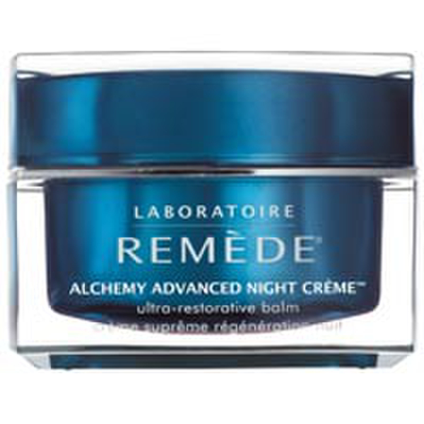 Remede Alchemy Advanced Night Creme