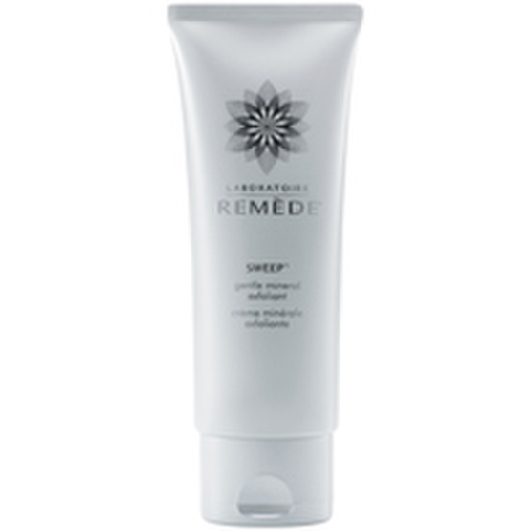 Remede Sweep Gentle Mineral Exfoliant