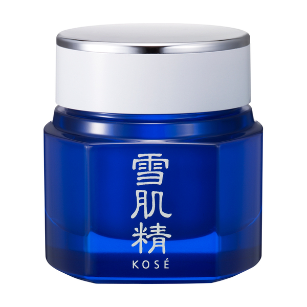 SEKKISEI Eye Cream 0.7oz