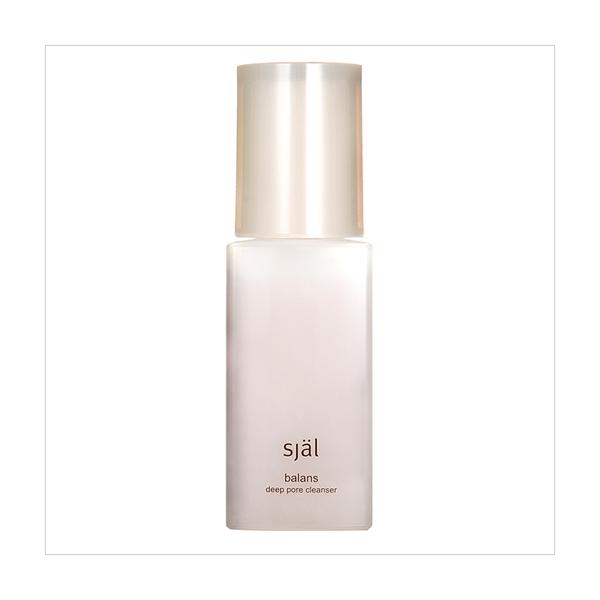 Sjal Balans Deep Pore Cleanser