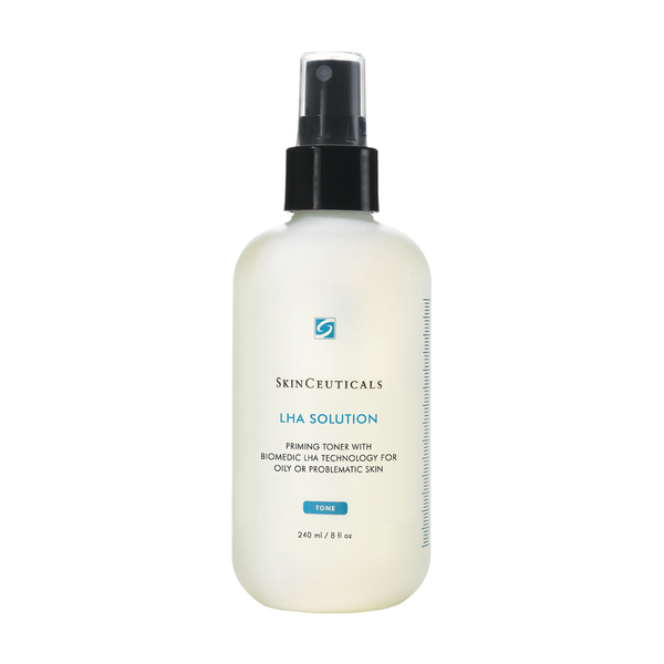 SkinCeuticals LHA Solution