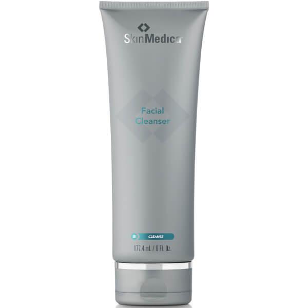 SkinMedica Facial Cleanser (6oz)