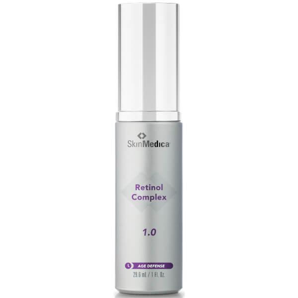 SkinMedica Retinol Complex 1.0 (1oz)