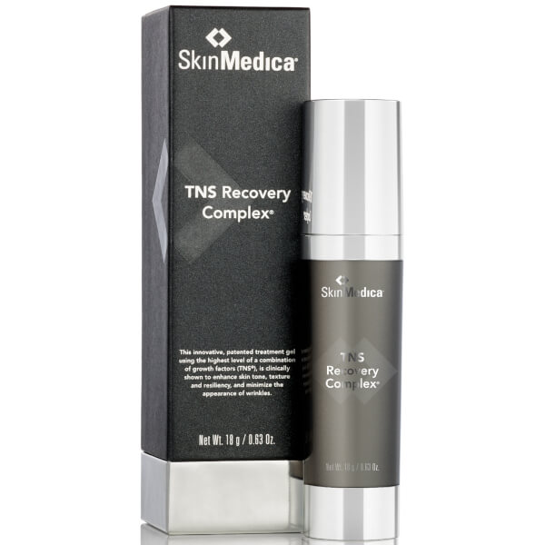 Skinmedica Tns Recovery Complex Buy Online At Skincarerx