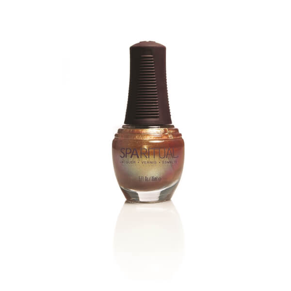 SpaRitual Nail Lacquer - Invention