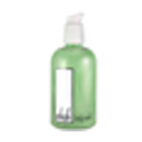 Whish Lemongrass Three Whishes Body Wash