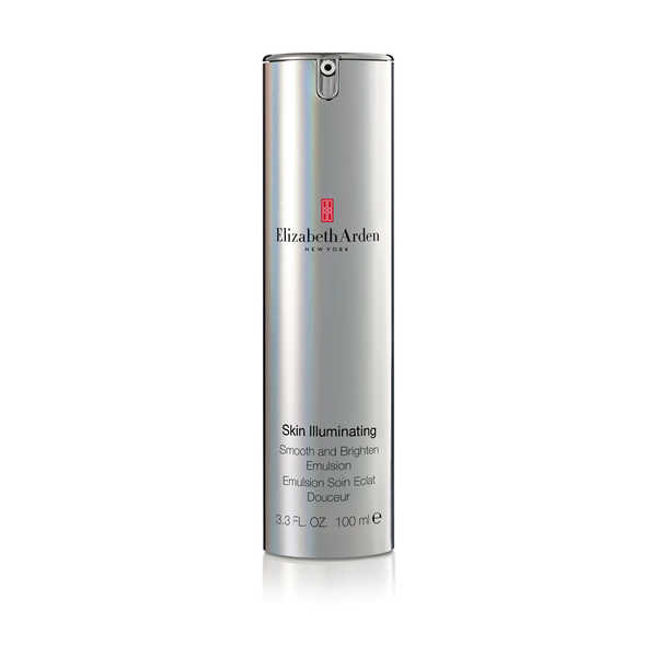 Elizabeth Arden Skin Illuminating Smooth and Brighten Emulsion