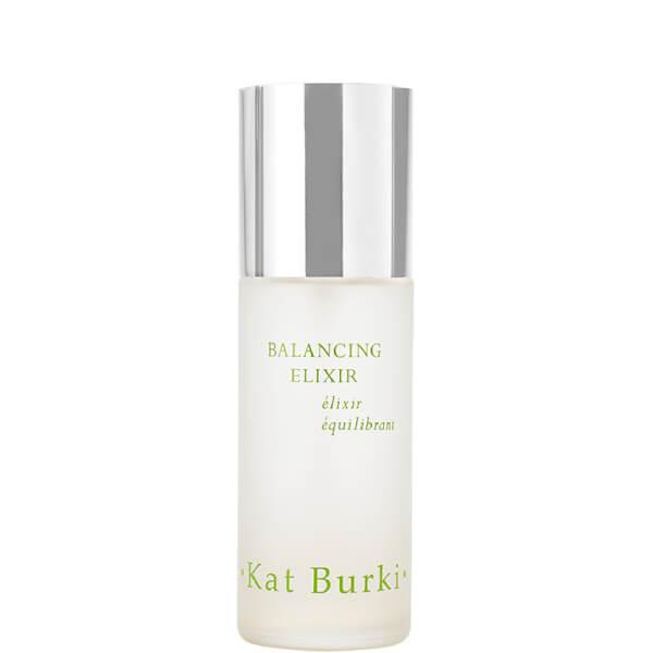 Kat Burki Balancing Elixir - Cucumber