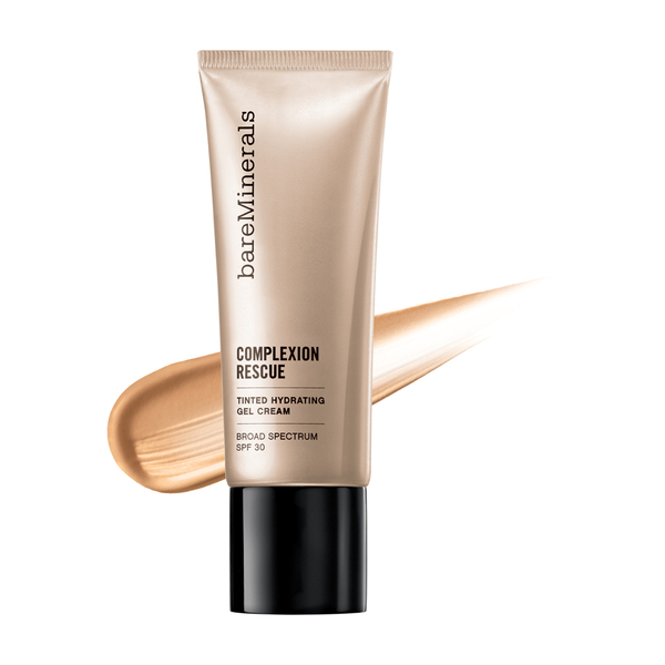 bareMinerals Complexion Rescue Tinted Hydrating Gel Cream - Dune