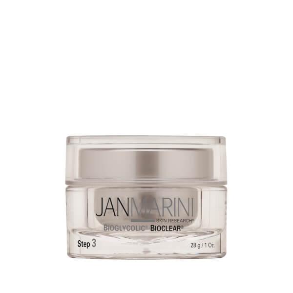 Jan Marini Bioglycolic Bioclear Cream