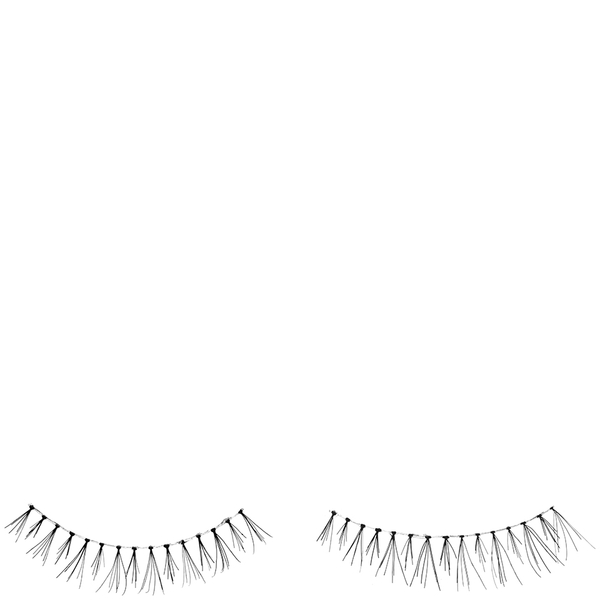 Hypnotica Dolly Lashes