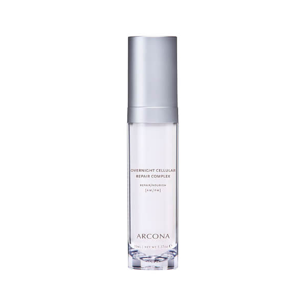 ARCONA Overnight Cellular Repair Complex 1.17oz