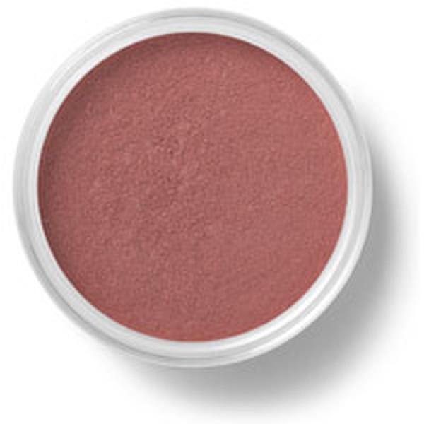 bareMinerals Blush - Beauty