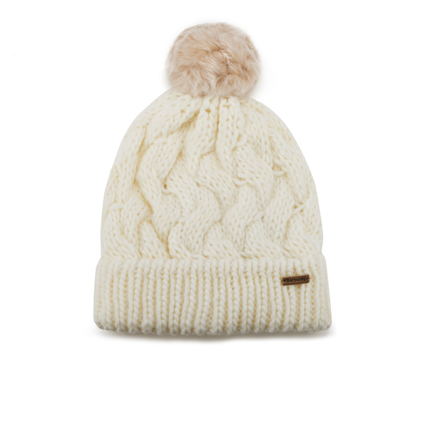 e100c093db9 barbour beanie hat sale   OFF64% Discounted