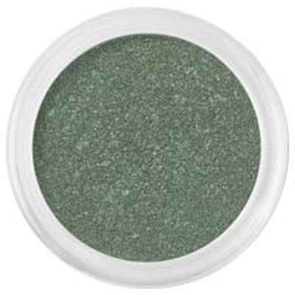 bareMinerals Glimpse Eyeshadow Celery