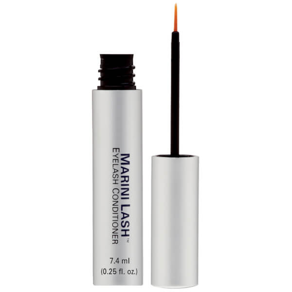 Jan Marini Marini Lash - Small