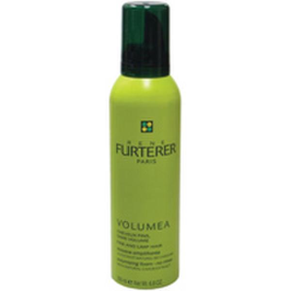 Rene Furterer Volumea Volumizing Foam No-Rinse