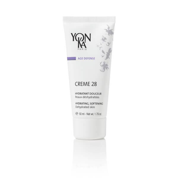 Yon-Ka Paris Skincare Creme 28